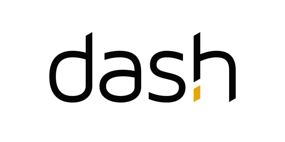 Tienda Dash